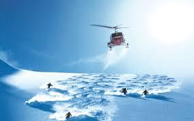 Risultati immagini per british columbia heli ski
