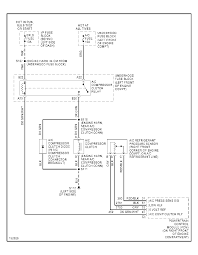 02 cavalier ac wiring diagram 02 wiring diagrams thumb cavalier ac wiring diagram