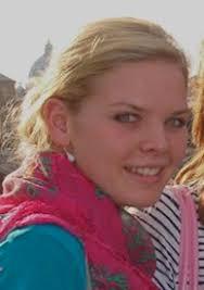 Unsere Schülerin Juliane Drechsel-Grau (Jg 13)