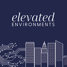 Elevated Environments