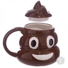 <b>Кружка</b>-какашка по цене 1300 руб. в интернет-магазине ...