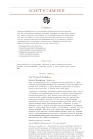 Bank Vice President Cover Letter  Vice President Cover Letter Examples