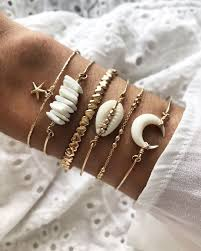 #bijoux #love #summer #<b>bracelets</b> #<b>white</b> #<b>bijou</b> #<b>bracelet</b> #jewels ...