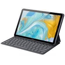 """<b>Чехол</b>-<b>клавиатура Huawei</b> MediaPad M6 10.8"""" <b>Huawei Smart</b> ..."""