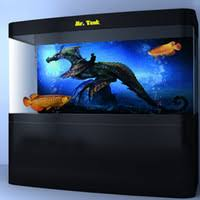 <b>Tank Backgrounds</b> NZ   Buy New <b>Tank Backgrounds</b> Online from ...