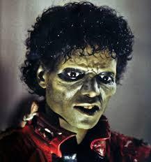 Michael Jackson's Thriller krijgt 3D-vervolg