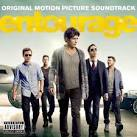 Entourage [Original Motion Picture Soundtrack]