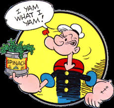 Image result for popeye the sailor pictures