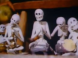 day of the dead history essay   essaycharles ray eames  short film on the mexican day of dead