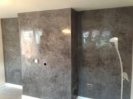 Small Picture Best 25 Polished plaster ideas on Pinterest Wall finishes