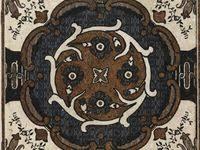 <b>Mainzu Bolonia decor</b> socarrat: лучшие изображения (16) | Плитка ...