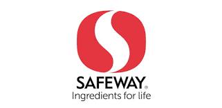 Safeway Deals & Rewards - Apps on Google Play