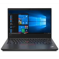 Купить <b>Ноутбук Lenovo ThinkPad E14</b> (20RA0011RT) в каталоге ...