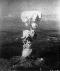 atomic bombings of hiroshima and nagasaki   simple english    atomic bombings of hiroshima and nagasaki