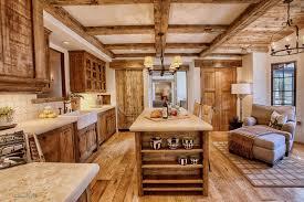 wooden bedroomlikable family room dark purple sectional