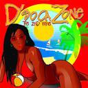 D'soca Zone: The 2ND Wine