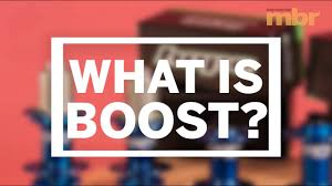 What is Boost? Explaining the new mountain <b>bike hub</b> dimension ...
