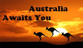 Image result for best quote on new australia