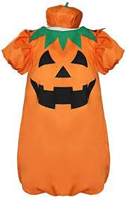 GRYY Cosplay Anime, <b>Halloween Pumpkin Costume</b> Masquerade ...