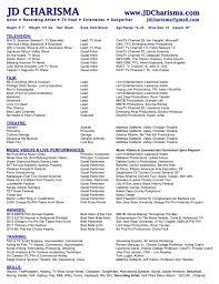resume jd charisma jdc jd charisma resume 3 30 2014 jpg
