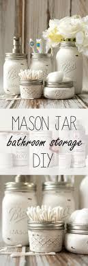 jar crafts home easy diy: mom i need a q tip