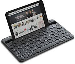 Tablet Keyboards - Amazon.co.uk