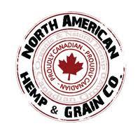North American <b>Hemp &</b> Grain Co. Ltd