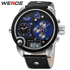 Detail Feedback Questions about <b>WEIDE 2019</b> Smart Phone ...