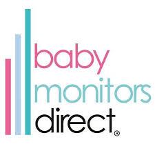 Verified 5% - BabyMonitorsDirect Promo Codes May 2021