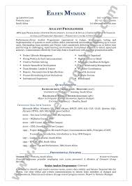definition of functional resume template word for mac x cover letter gallery of combination resume example