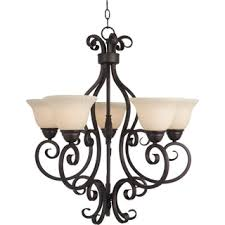 Image result for chandelier