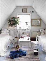 27 awesome shabby chic bedroom ideas top home designs awesome shabby chic bedroom