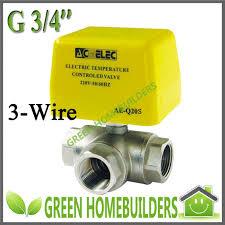 minn kota wiring harness solidfonts minn kota talon wiring diagram solidfonts