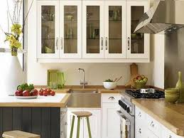 small space kitchen ideas: kitchen style for small space kitchen style for small space best