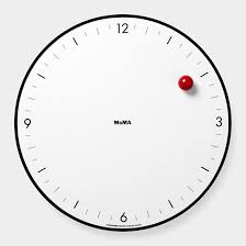 Small Picture 247 best clocks images on Pinterest Product design Cool clocks