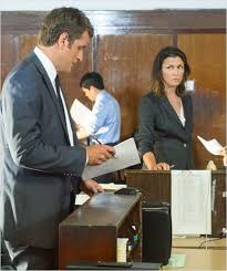 Blue Bloods : Photo de Jennifer Restivo et Peter Hermann 84 sur ... - 20294631
