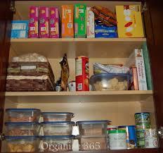 photos kitchen cabinet organization: kitchen pantry cabinets tips for organizing kitchen cabinets that hold breakfast foods drink cups