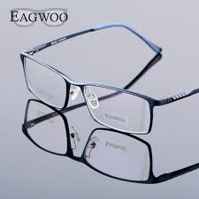 Eagwoo <b>Glasses</b> Store - Small Orders Online Store, Hot Selling and ...