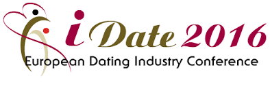 Vanguard Online Media Group to Speak at the iDate Dating Industry         announces that Vanguard Online Media Group will present at the   th international iDate Dating Industry Conference on September             in London