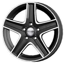 Купить Колесный диск <b>SKAD Магнум 5.5x14/4x98</b> D58.6 ET38 ...