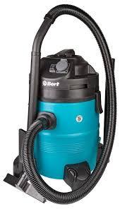 Профессиональный <b>пылесос Bort BSS-1335-Pro</b> 1400 Вт ...
