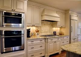 elegant french country kitchen traditional kitchen dc metro by brilliant before decor basement remodeling to theater rustic brilliant 12 elegant rustic