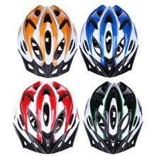 Popular <b>Helmet Gub</b>-Buy Cheap <b>Helmet Gub</b> lots from China <b>Helmet</b> ...