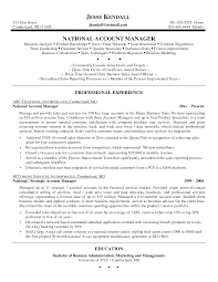 objectives of resume objectives of resume sample resume for objectives of resume objectives of resume sample resume for throughout account manager objective statement
