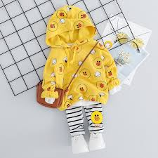 Splendid baby fashionable Store - Amazing prodcuts with exclusive ...