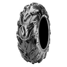 <b>CST Wild Thang CU05</b> Tire - Dirty Life