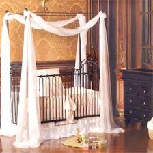 venetian nursery furniture set baby nursery unbelievable nursery furniture