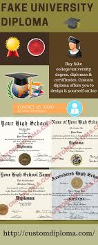 best ideas about diploma degree regalos de buy fake college university degree diplomas certificates custom diploma offers you to