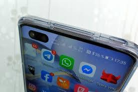 Тест <b>Honor 30 Pro</b>+: альтернативный флагман против Huawei ...