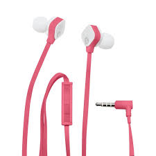 <b>HP</b> Audio - Accessories | <b>HP</b> Shop
